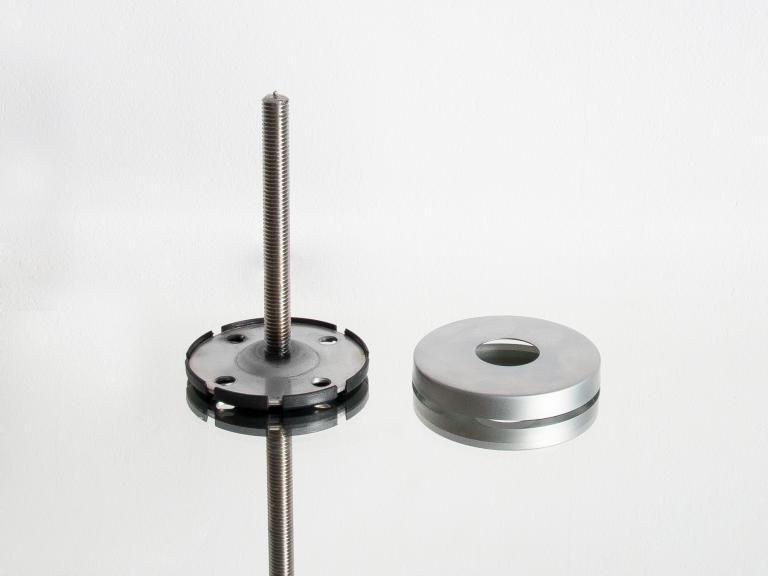 alsanit-zestaw-rozszerzajacy-do-nogi-solari-1