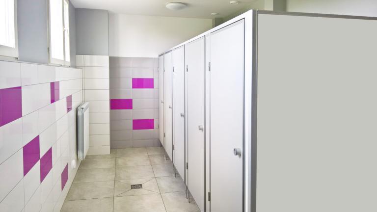 kabiny-WC-szkolne